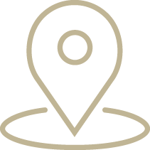 gold-icon-location